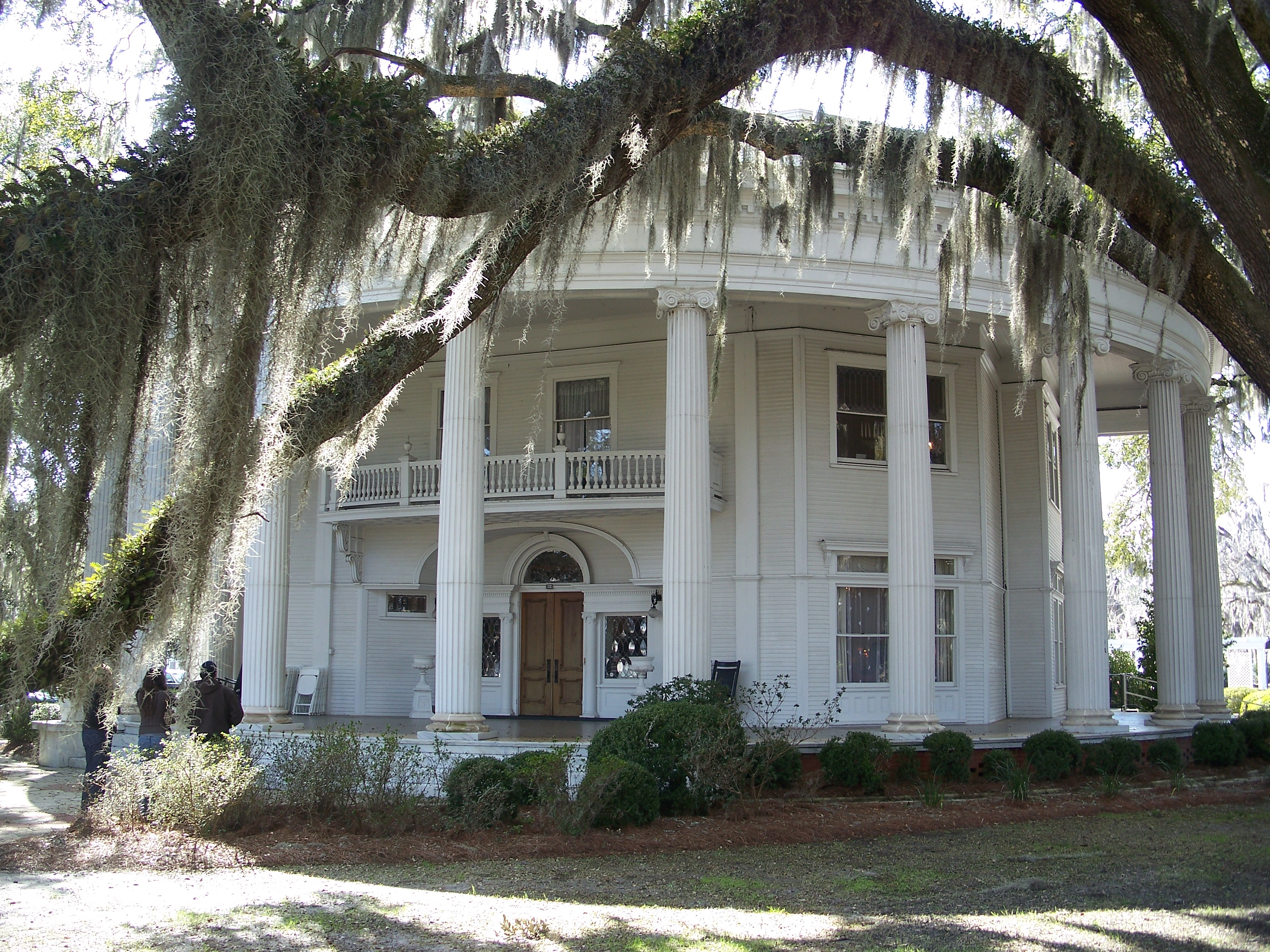 Kingsley Plantation Jacksonville  2018 All You Need to