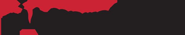 File Vampire Diaries Logo 261 130black Png Wikimedia Commons