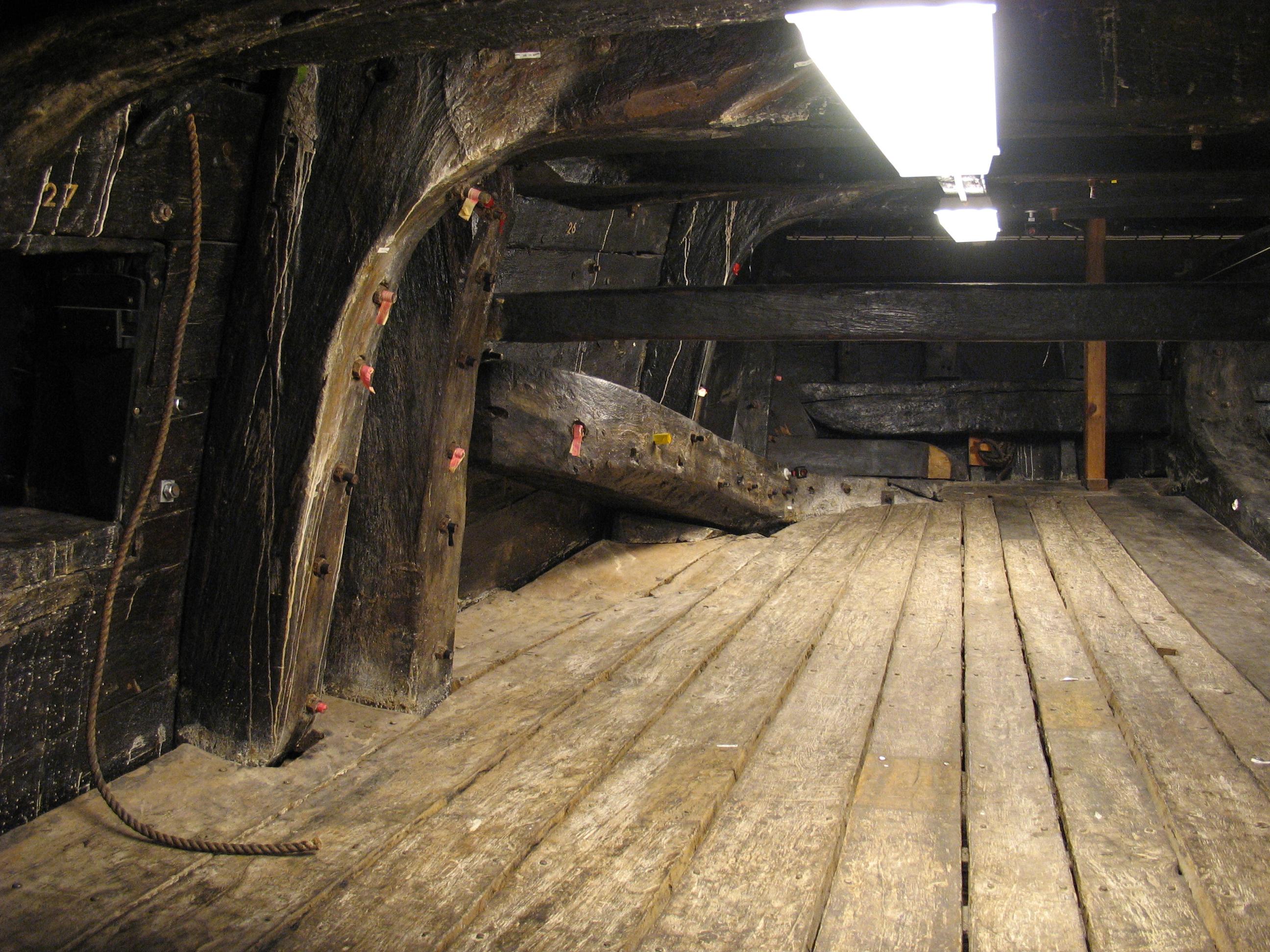 File Vasa Tiller Room 4 Jpg Wikimedia Commons