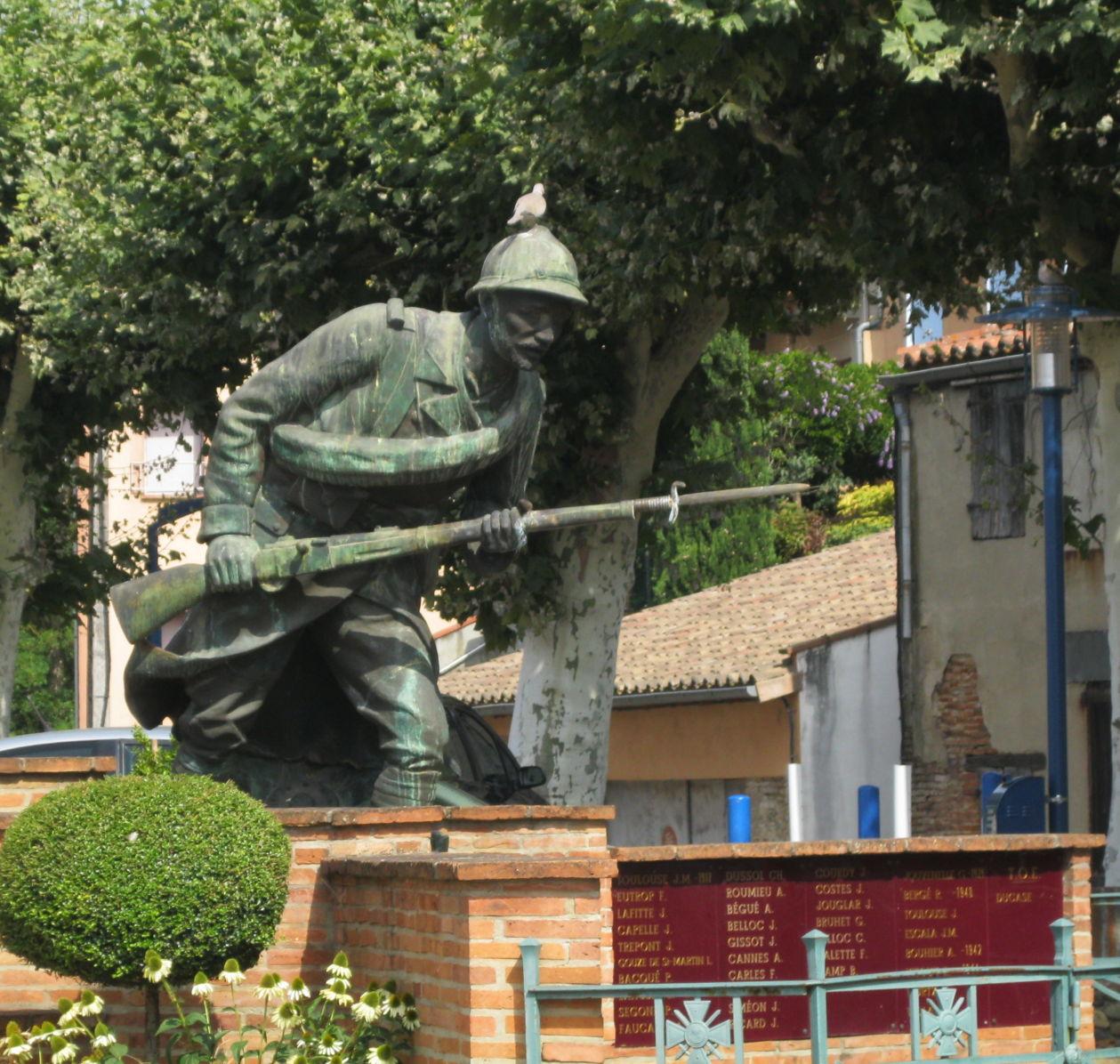 Annonces Coquines Hommes, Femmes Et Couples Libertins Et Libertines De Saumur