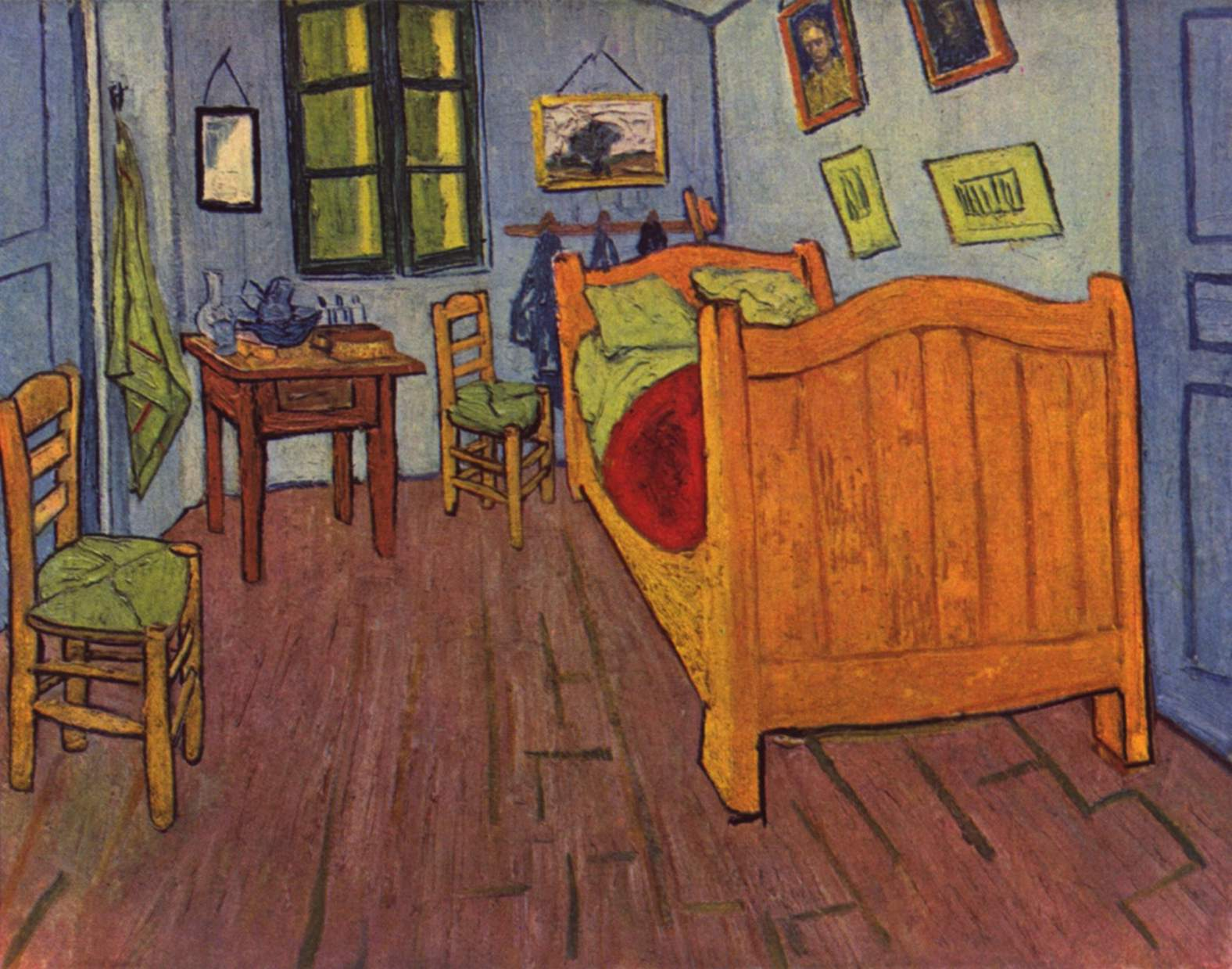 File:Vincent Willem van Gogh 137.jpg - Wikimedia Commons