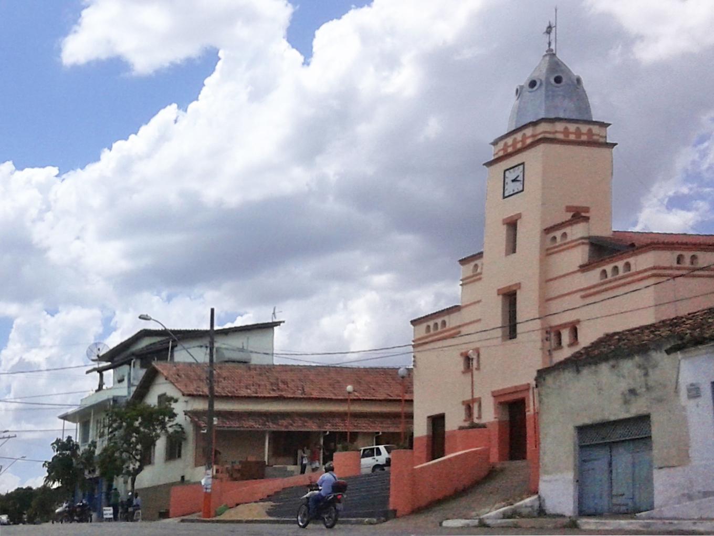 Carlos Chagas Minas Gerais fonte: upload.wikimedia.org