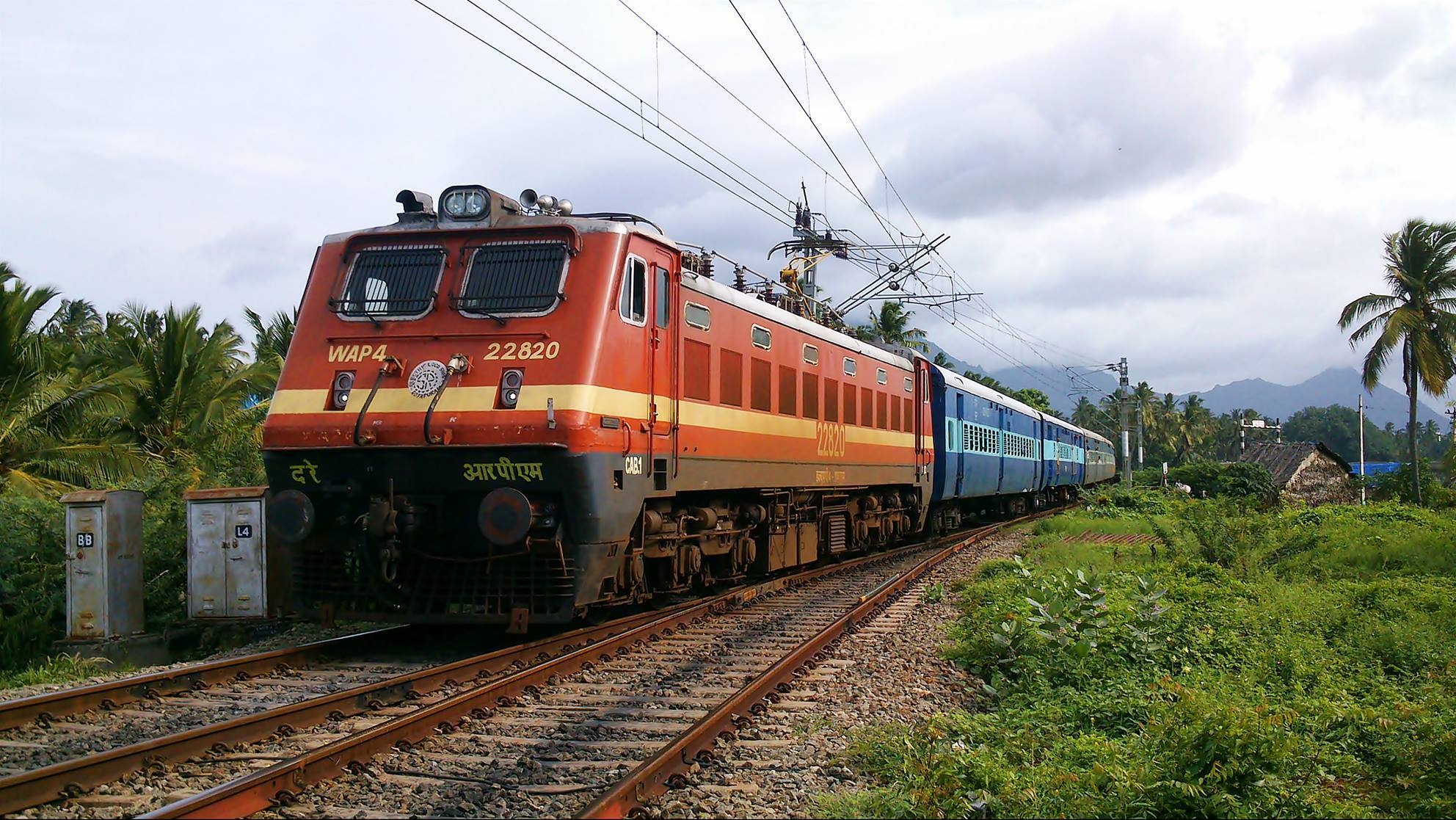 Image result for Southern Railway