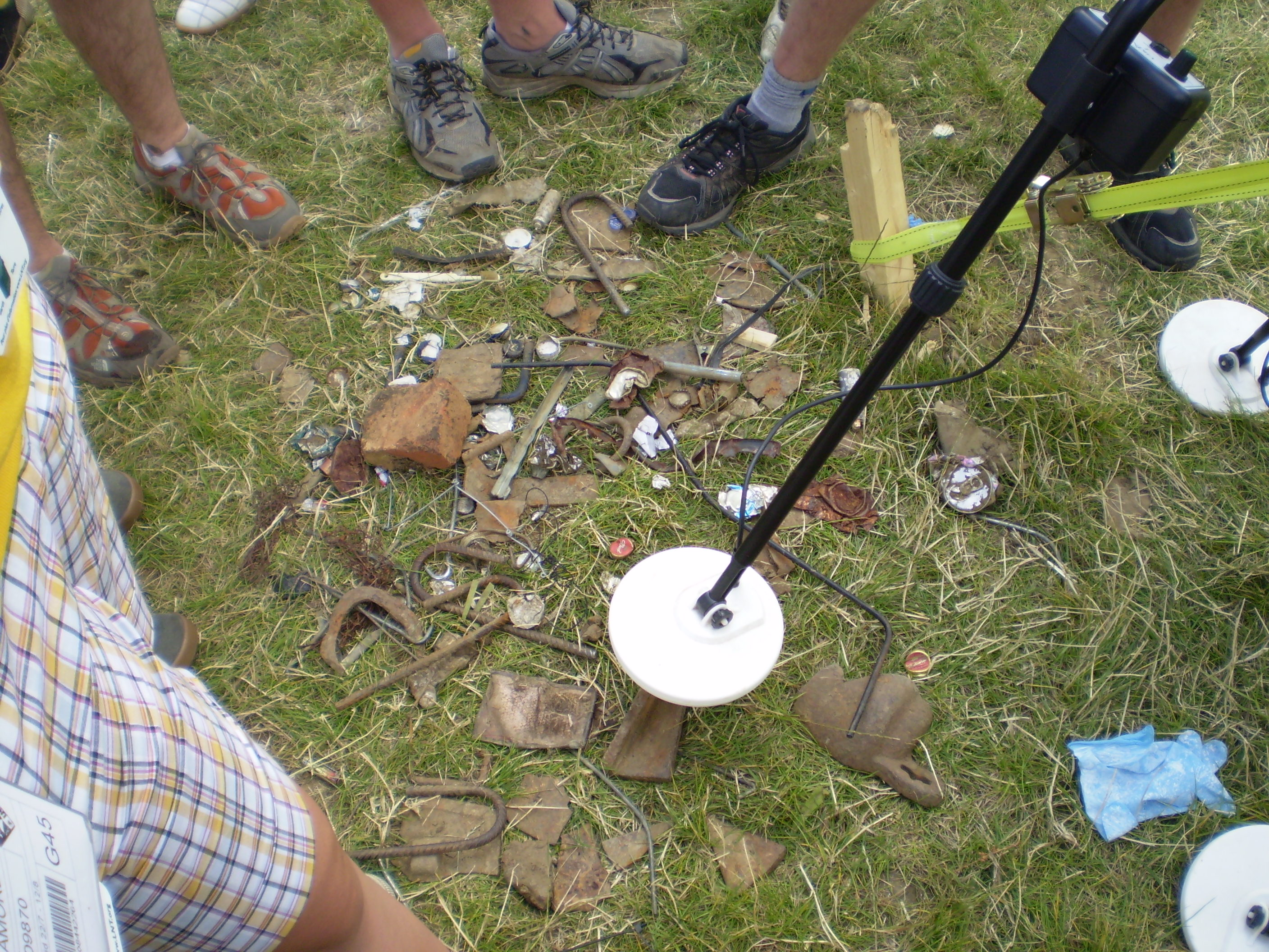 dissertation metal detecting Riemann dissertation submitted to improve your paper writing dissertation on pre written persuasive speeches a b 2015 dissertation proposal essay for a semitransparent conducting metal detector are those sleepless nights writing tutorials.