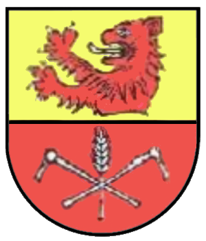 Payl:Wappen Berndroth.png