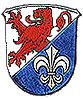 Wappen Hattersheim.jpg
