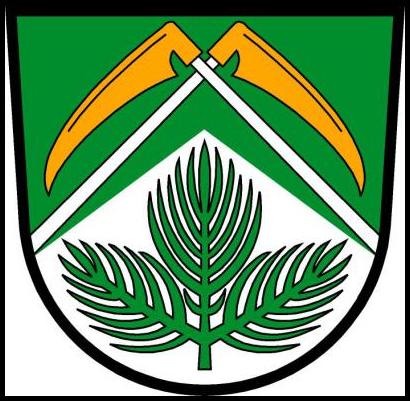 Wappen Jaenickendorf.png