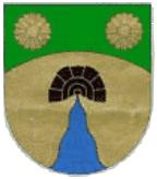 Wappen_Willingen_(Westerwald).png