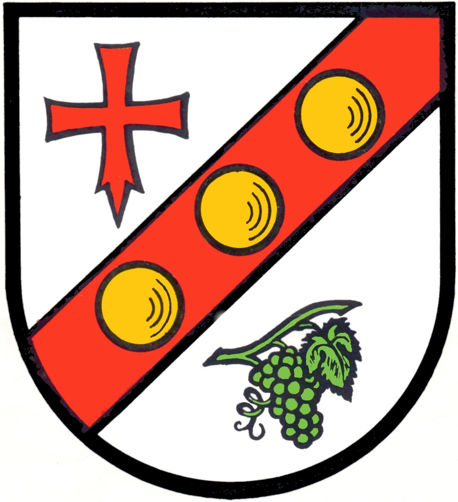 Wappen wawern saar.jpg