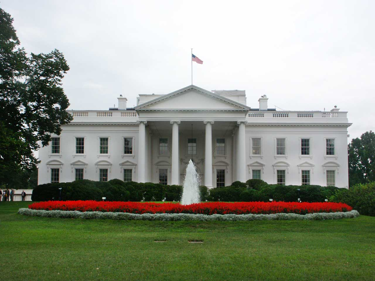 Build A House File Wei 223 Es Haus Washington Usa Jpg Wikimedia Commons