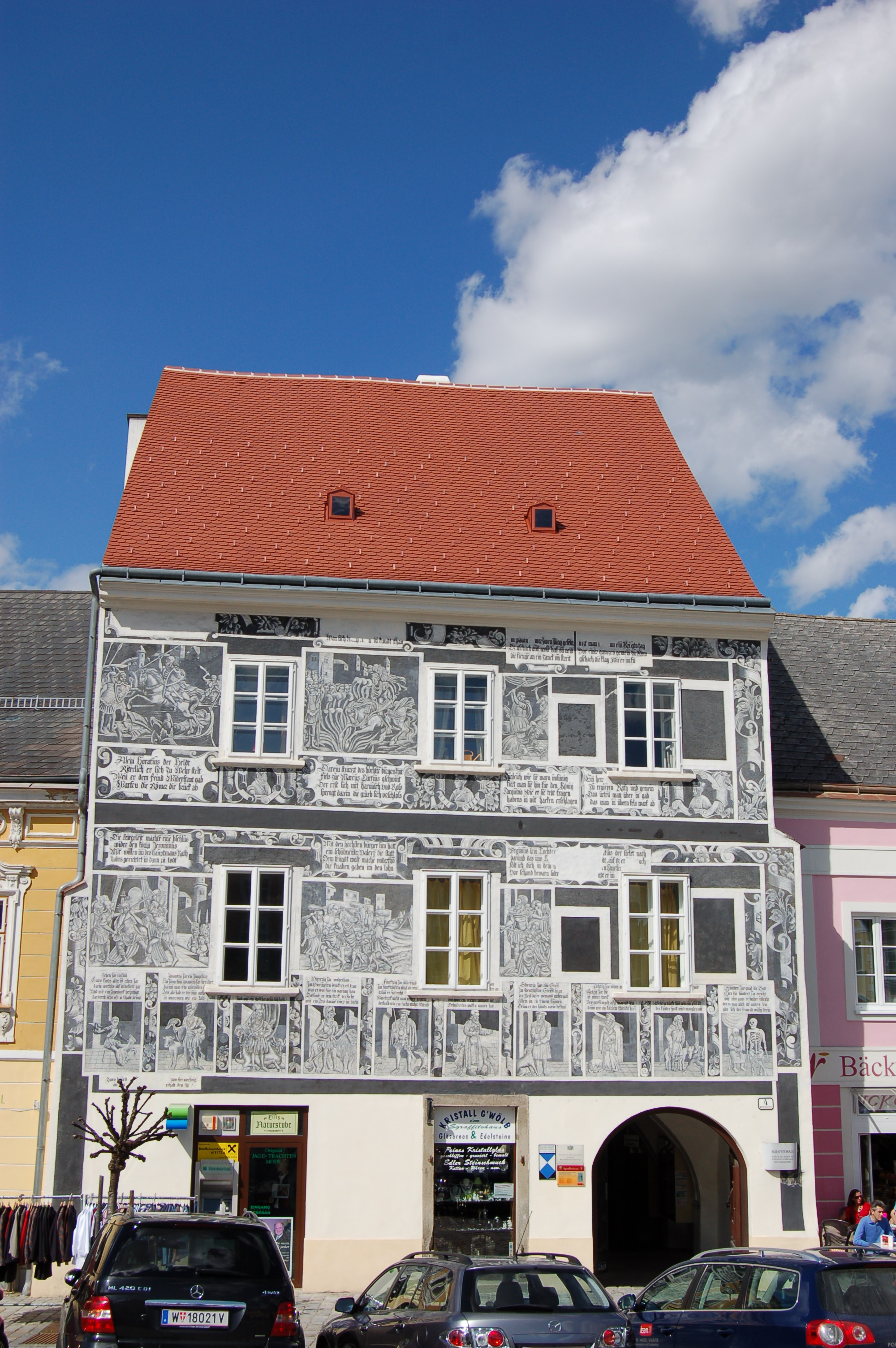 Weitra_-_Rathaus_III.jpg
