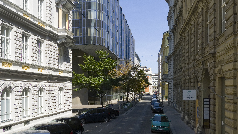 Wien 01 Helferstorferstraße a.jpg
