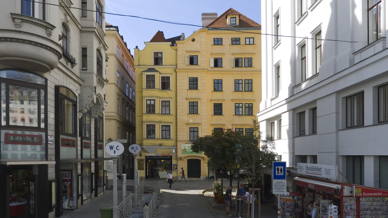 Wien 01 Irisgasse a.jpg