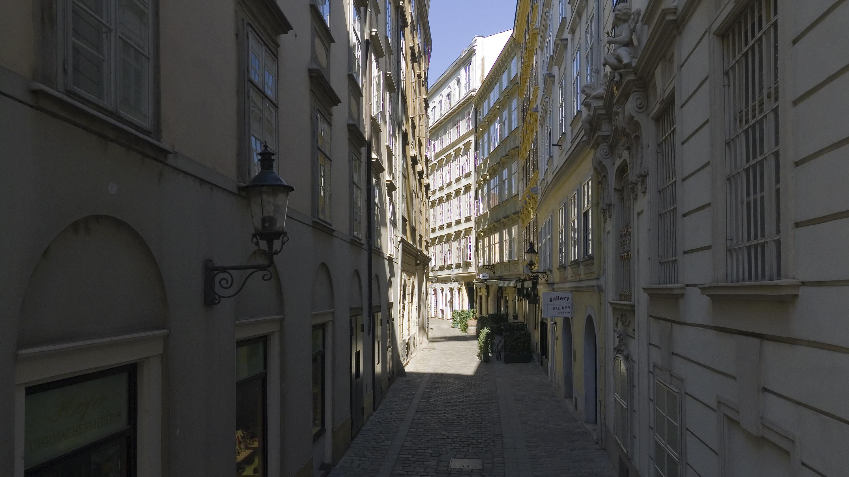 Wien 01 Kurrentgasse a.jpg