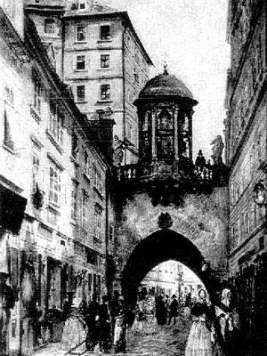 Wien_Hohe_Brücke_vor_1857.jpg