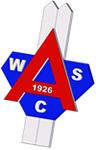 Logo des Wintersportclubs Aflenz