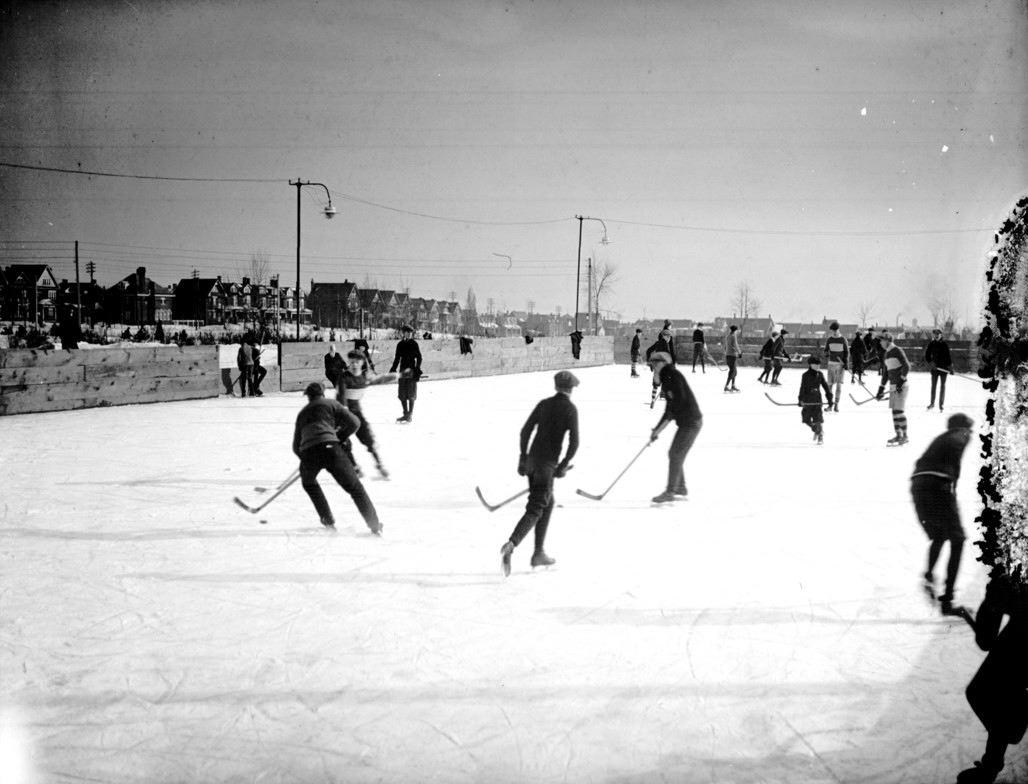 Pin by Svante Suominen on Pond Hockey Pinterest