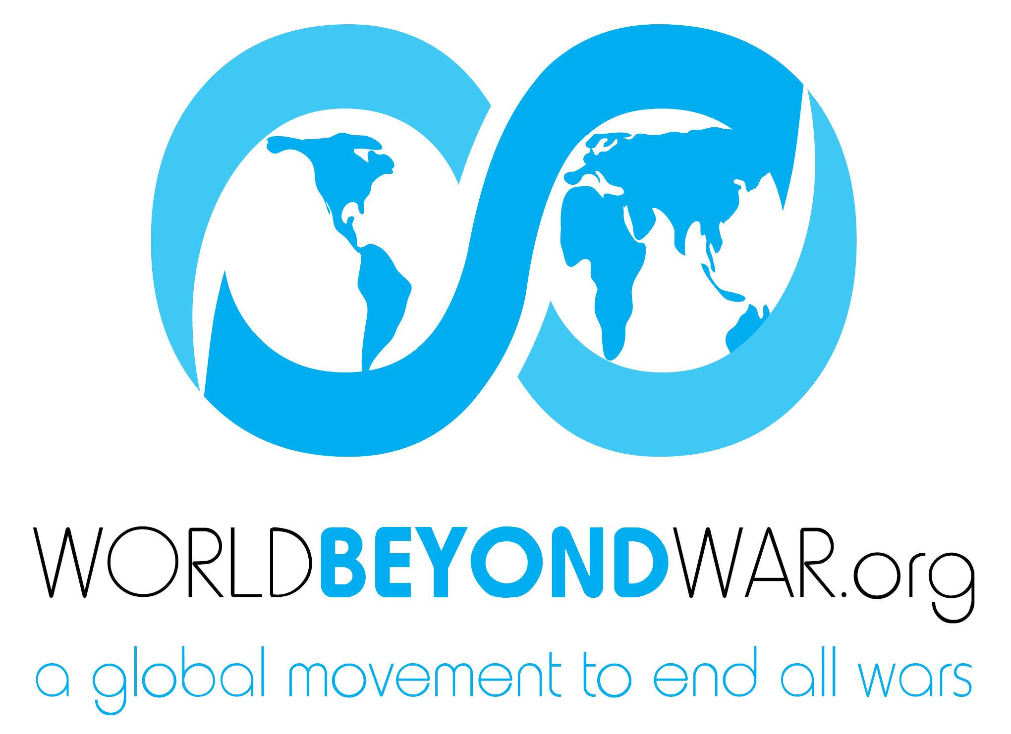 World Beyond War - Wikipedia