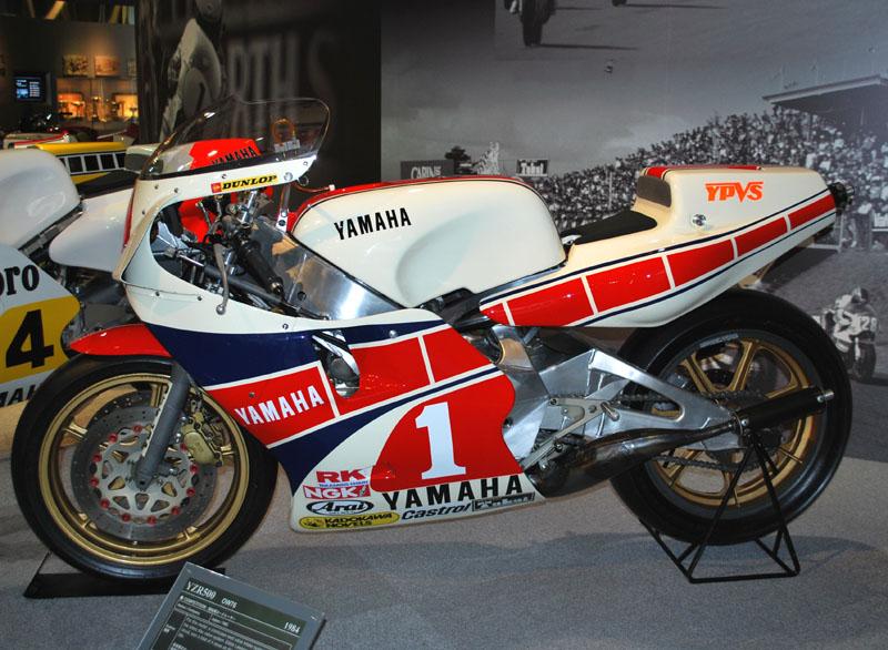 Yamaha Tsr  Reset