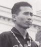 Yoshihisa Yoshikawa.jpg