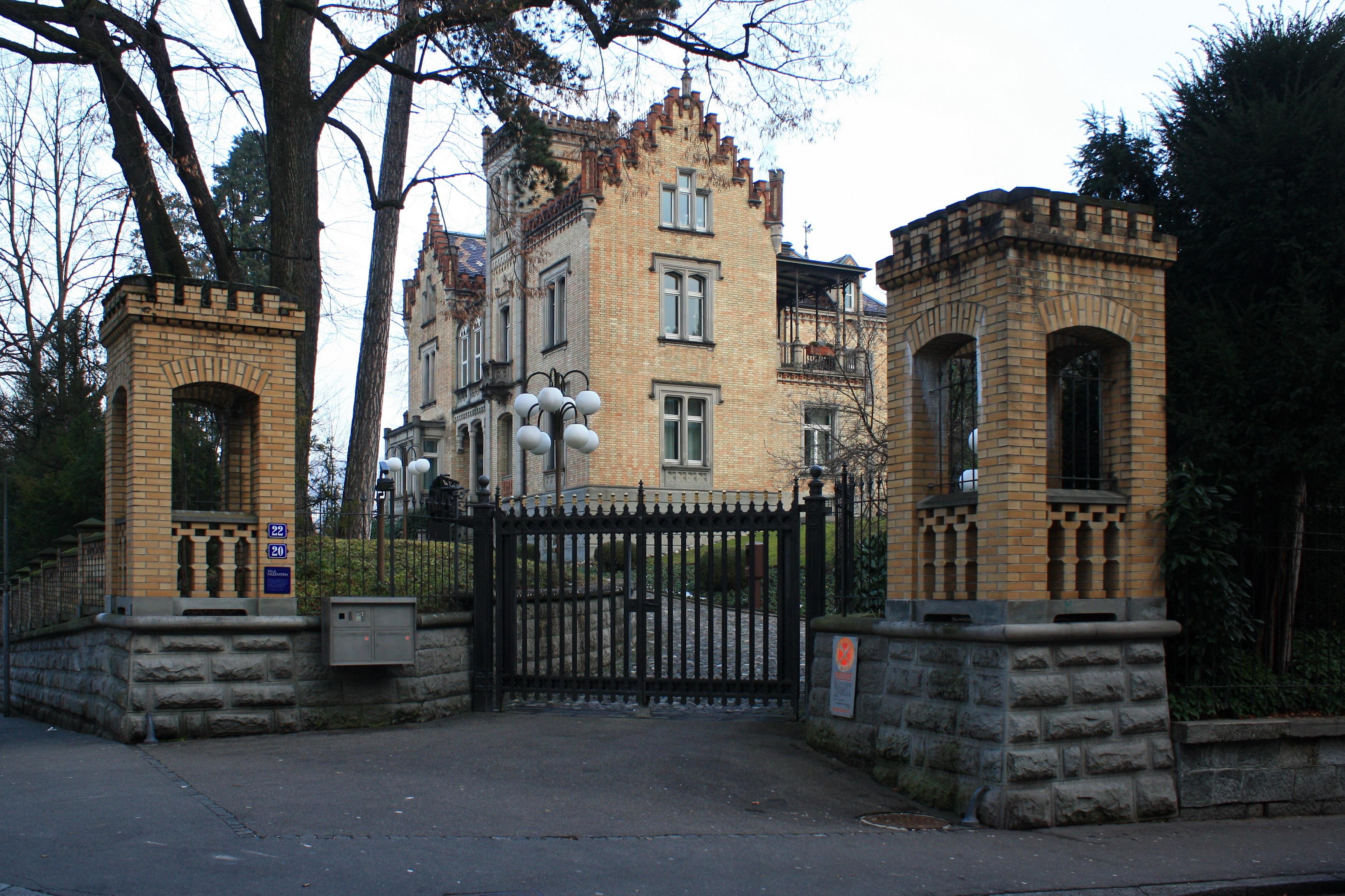 Villa Falkenstein file zürich mühlebach villa falkenstein img 7343 shiftn jpg