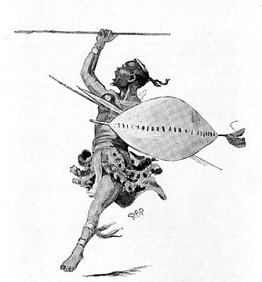 File Zuluwarriorbp Jpg Wikimedia Commons