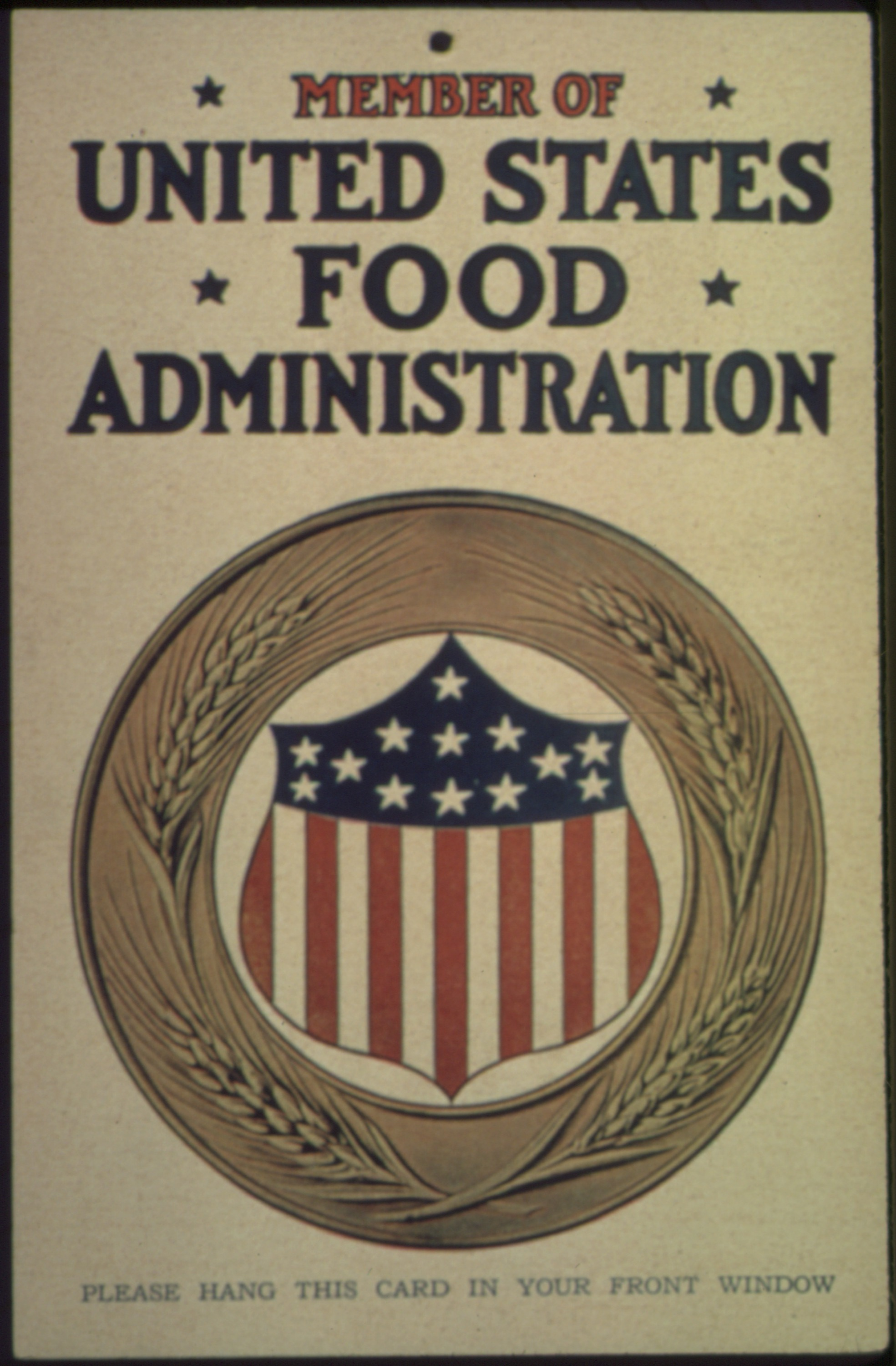government and food Federal government websites often end in gov or mil before sharing sensitive information food assistance find out how to get food in case of an emergency.