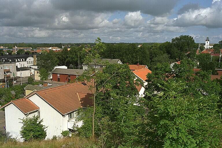 File:Åmål - KMB - 16000300021479.jpg