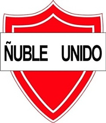 https://upload.wikimedia.org/wikipedia/commons/c/c9/Ñublense83.jpg