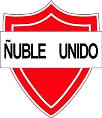 https://upload.wikimedia.org/wikipedia/commons/c/c9/Ñublense83.jpg