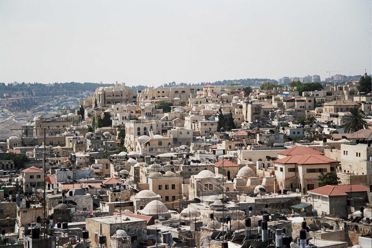 File:העיר העתיקה - תצפית גגות 10.jpg - Wikimedia Commons
