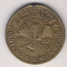 Ficheiro:1000 Réis de 1922.png