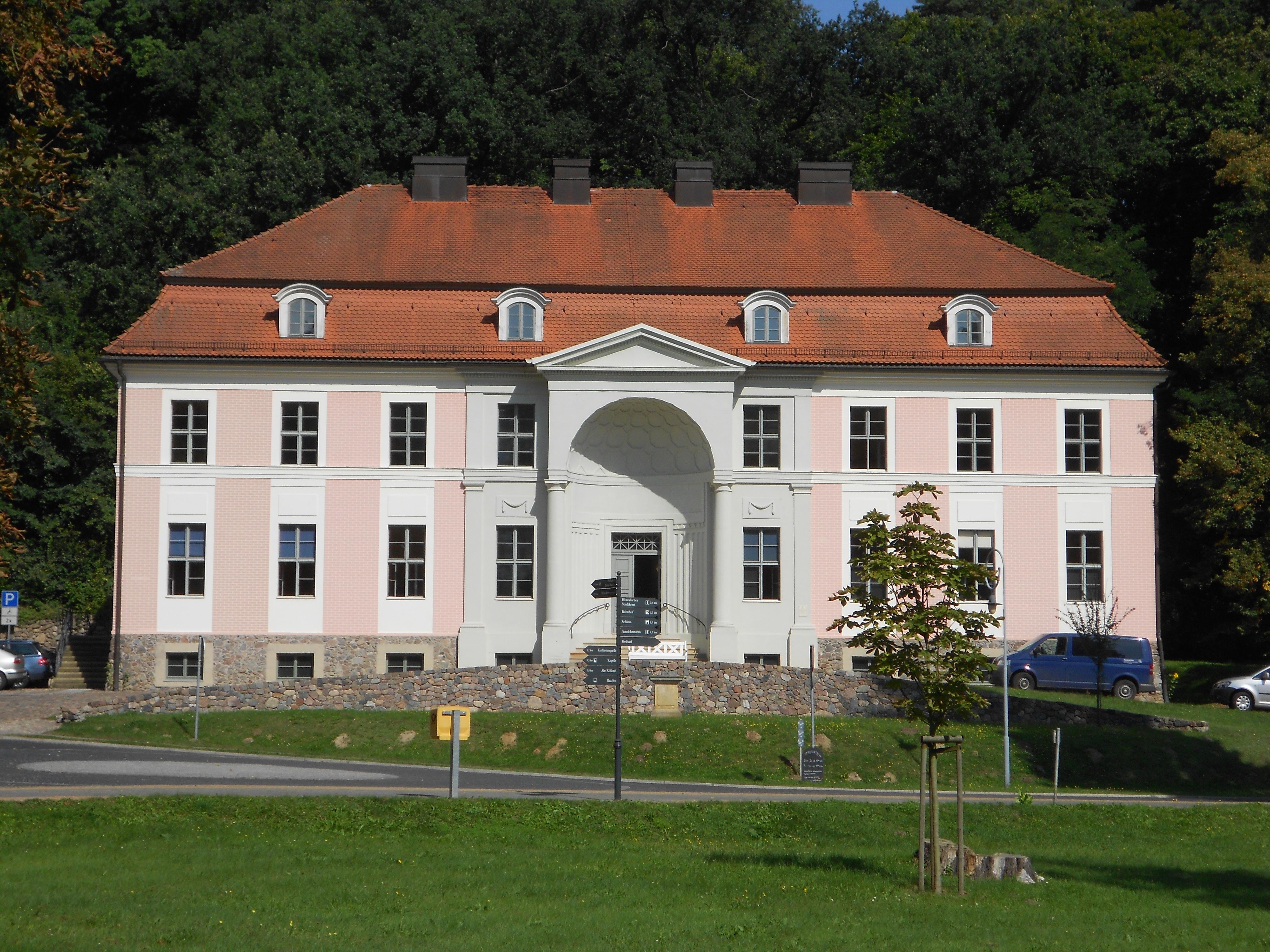 12-09-11-moorbad-freienwalde-26.jpg