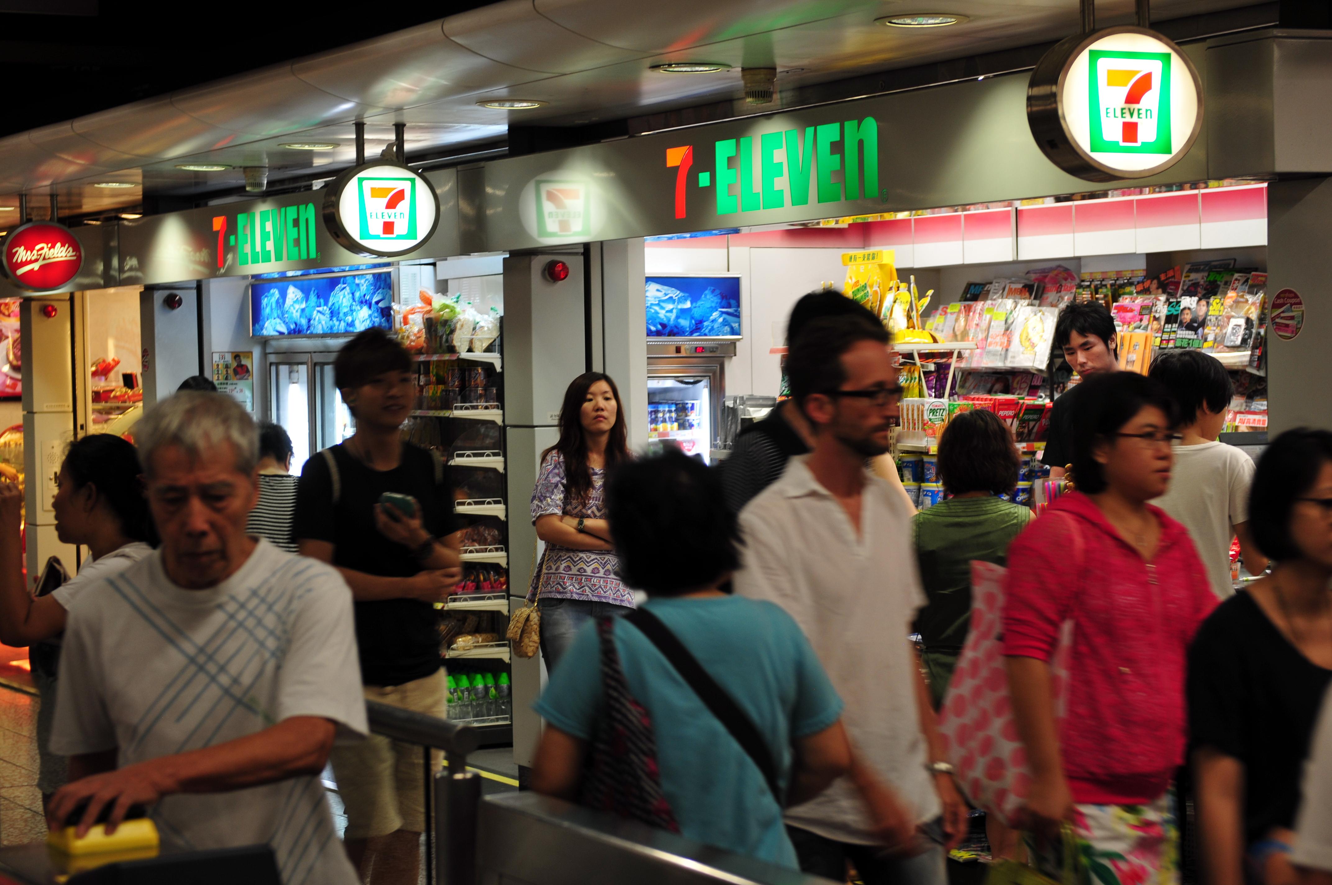 13-08-11-hongkong-50mm-13.jpg