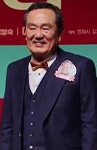 180105 영화 '비밥바룰라' 제작보고회 박인환 (3).jpg