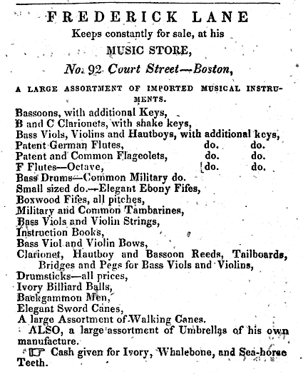 File:1832 Frederick Lane BostonDirectory.png - Wikimedia Commons