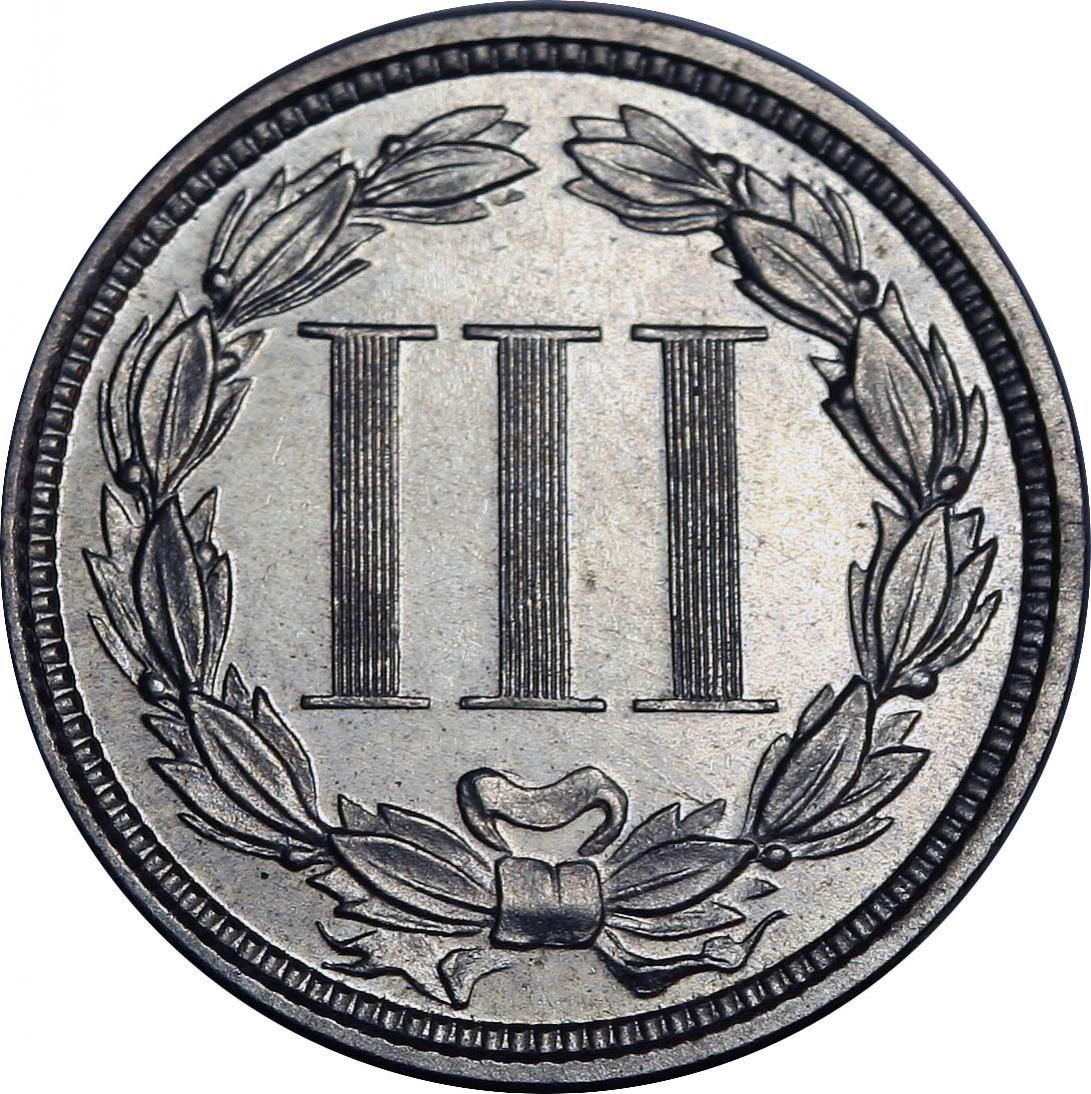 file 1871 proof three cent nickel reverse jpg wikipedia