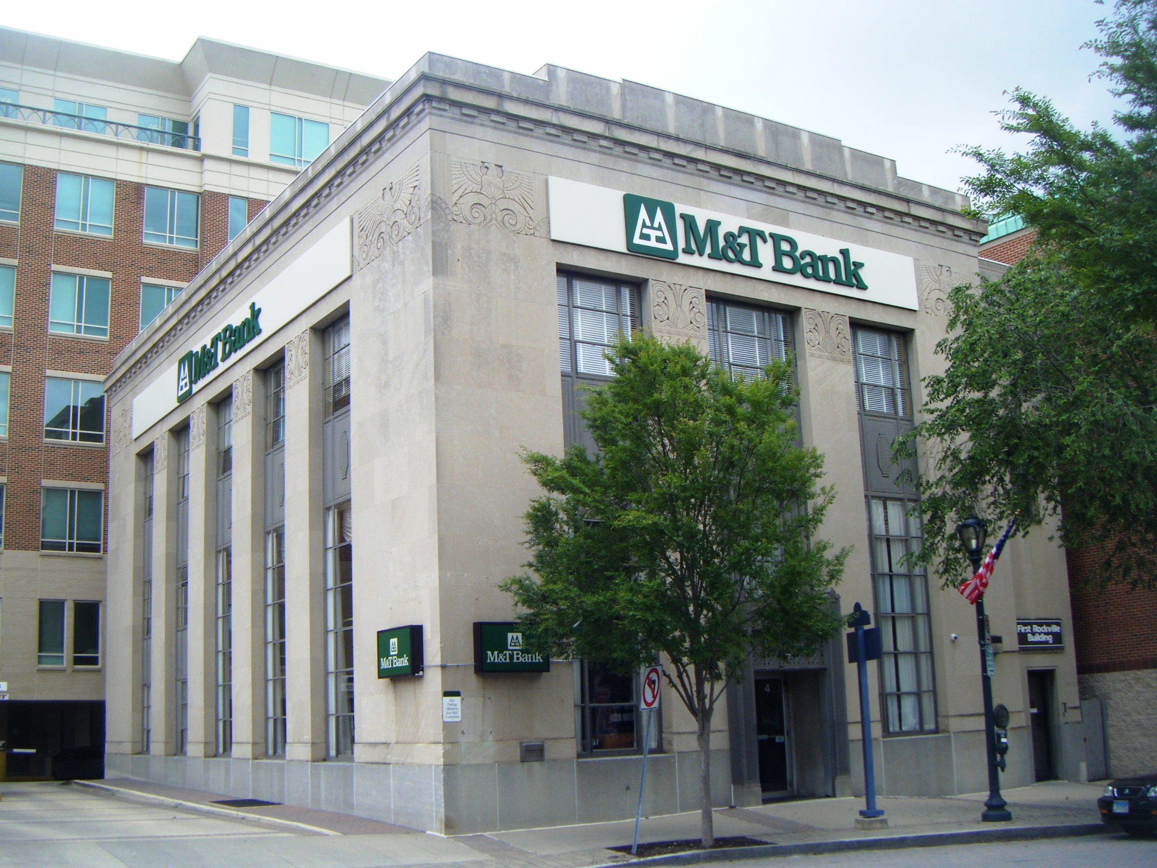 Art Deco Hoekbank.File 1931 Art Deco Bank Jpg Wikimedia Commons