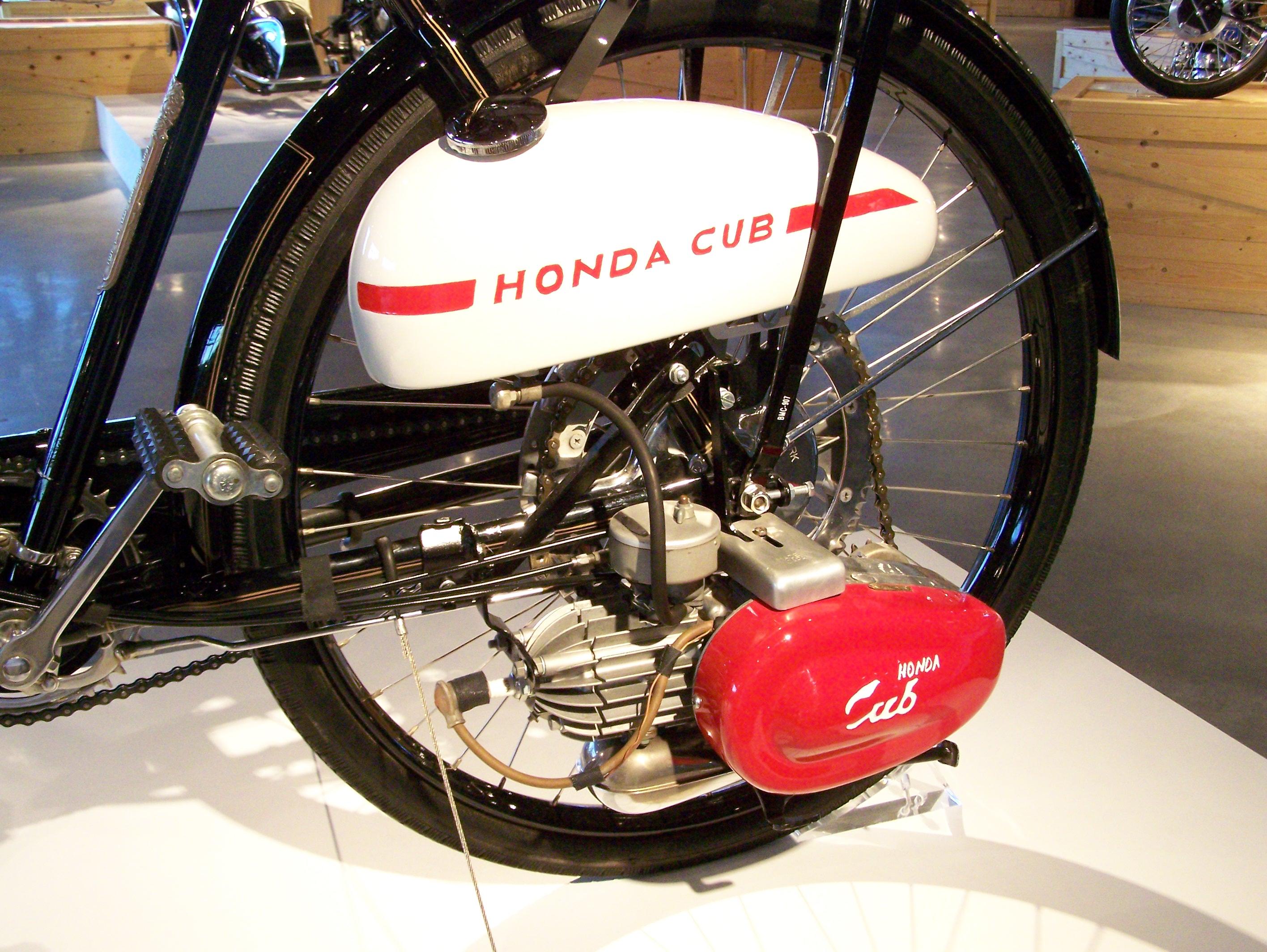 1953_Honda_Cub_01.jpg