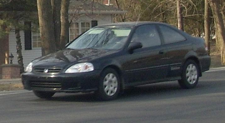 1996-1998_Honda_Civic_Coupe.JPG
