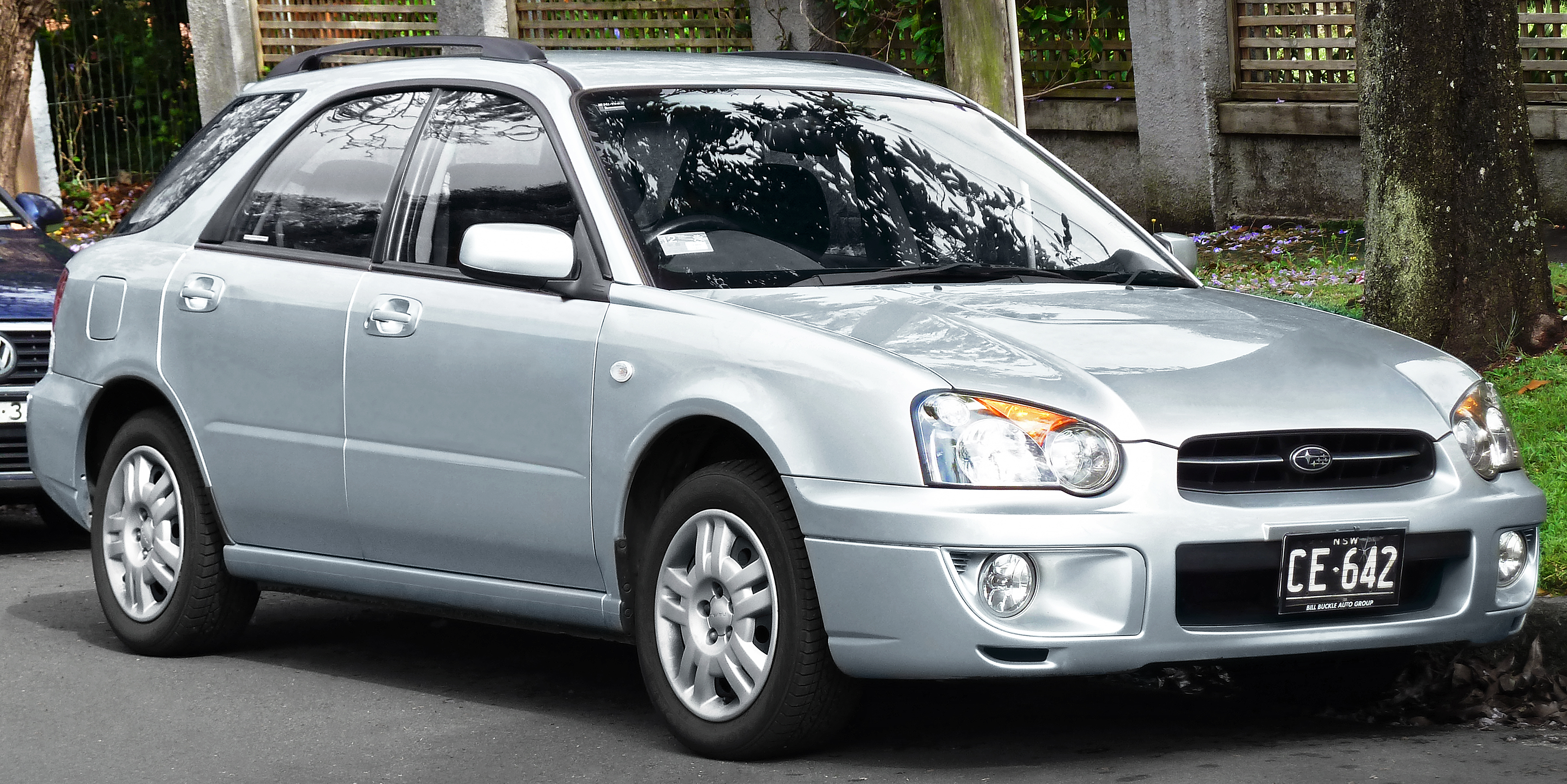 Gg Used Car Dealer Kota Kinabalu Sabah Malaysia