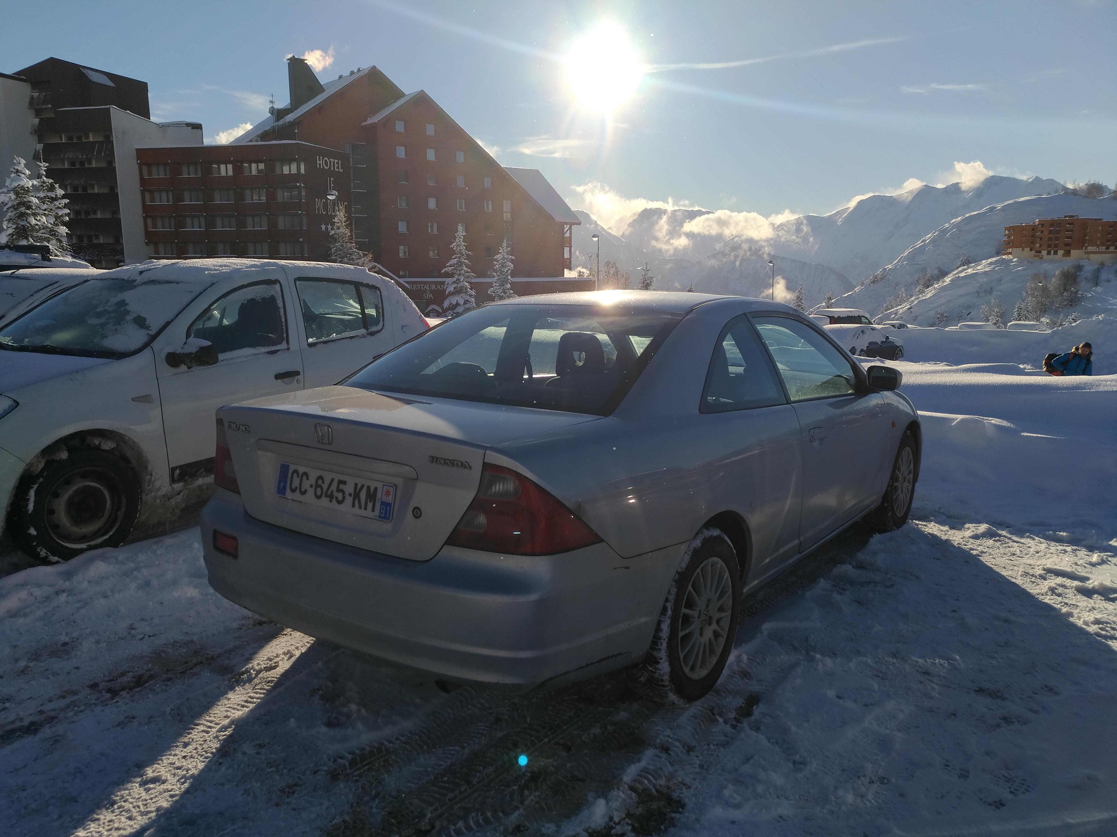 File:2002 Honda Civic Coupé EM2 (27424889639)