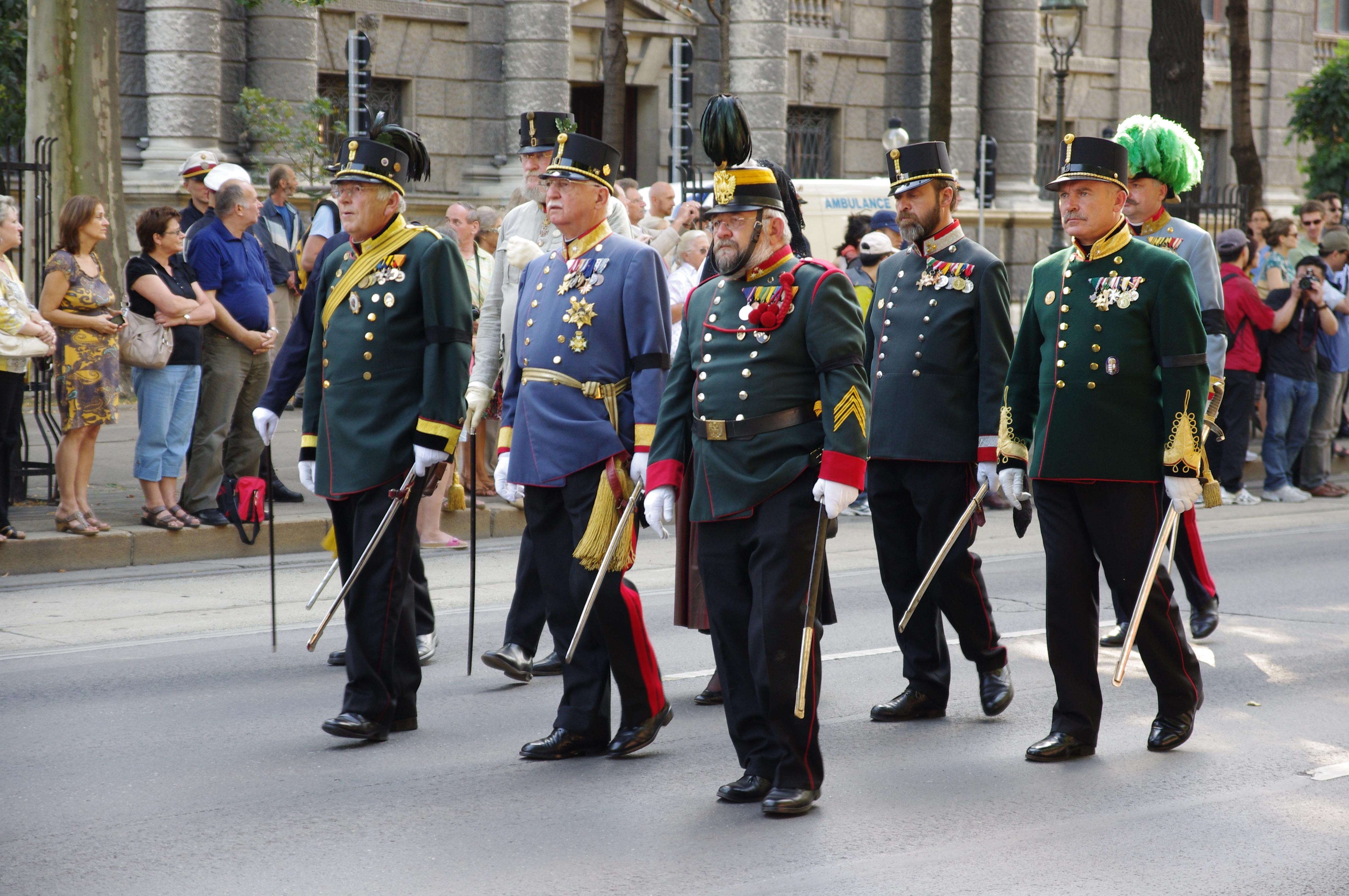 ファイル 20110716 otto von habsburg funeral procession 2136 jpg
