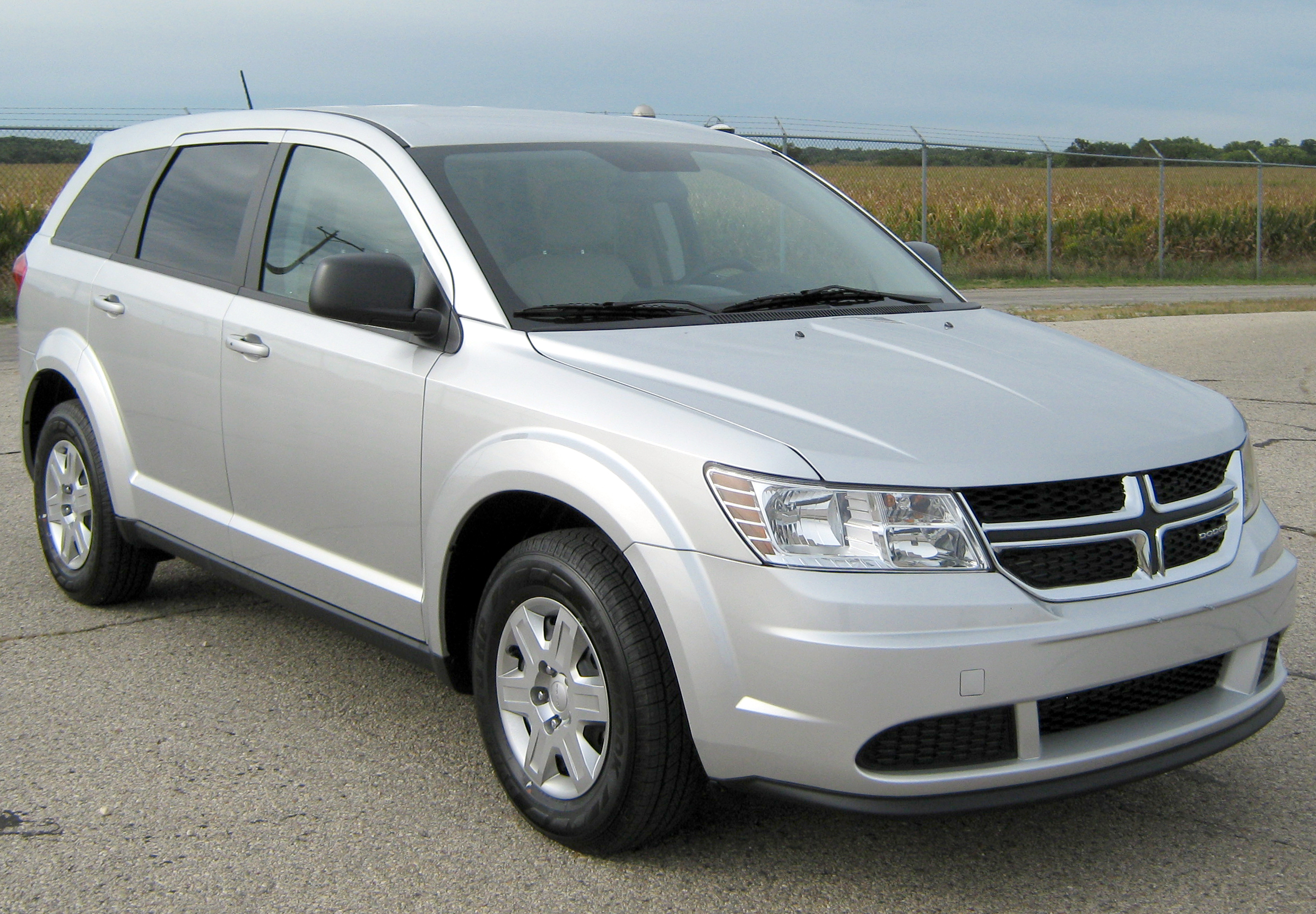 2012 dodge journey tire size 2019 2020 car release and. Black Bedroom Furniture Sets. Home Design Ideas