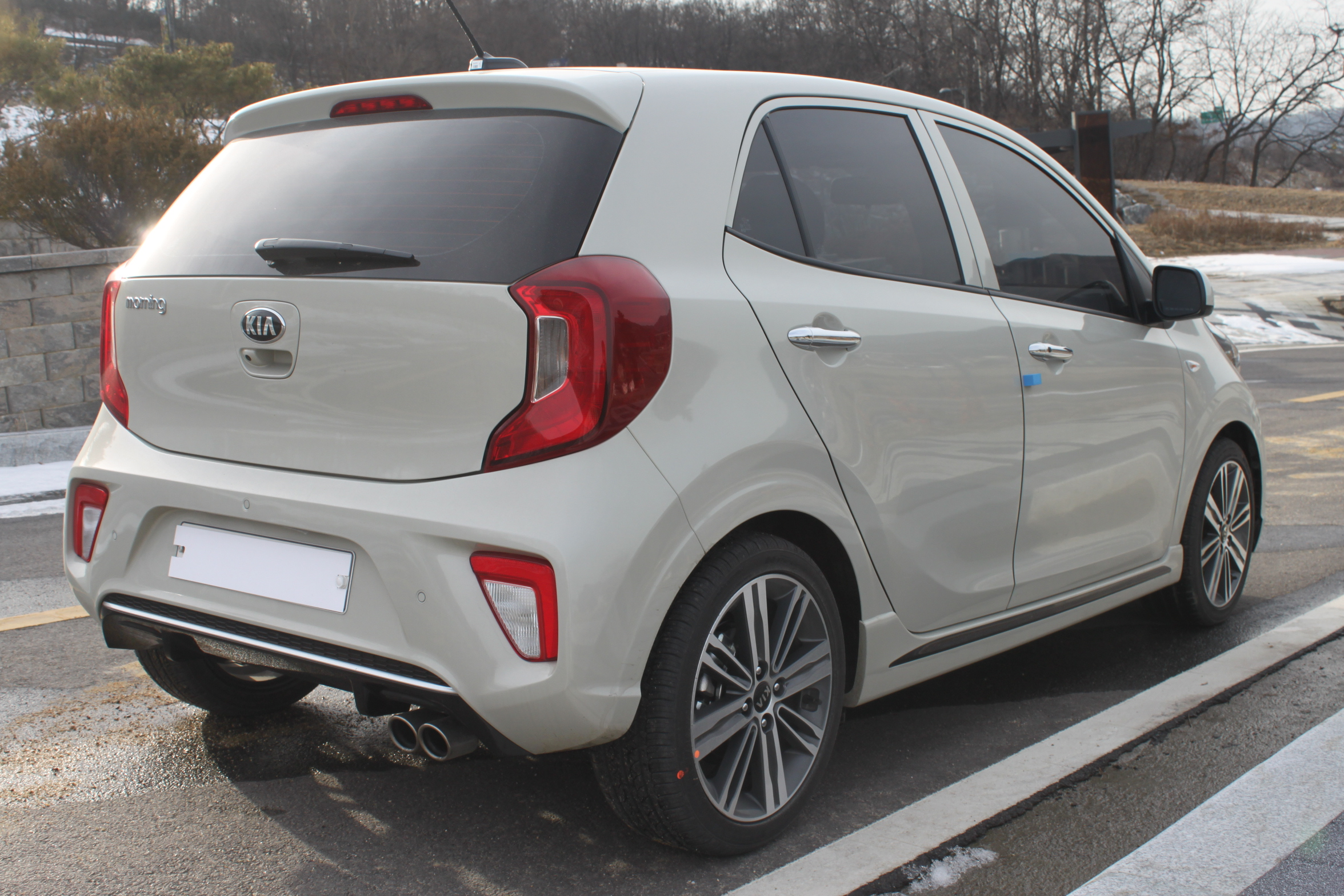 File 2017 Kia Morning Rear-side Jpg