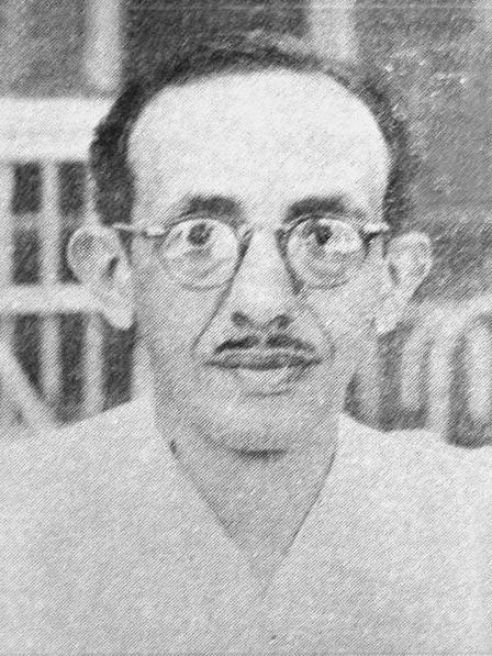 Abdurrahman Baswedan - Wikipedia bahasa Indonesia