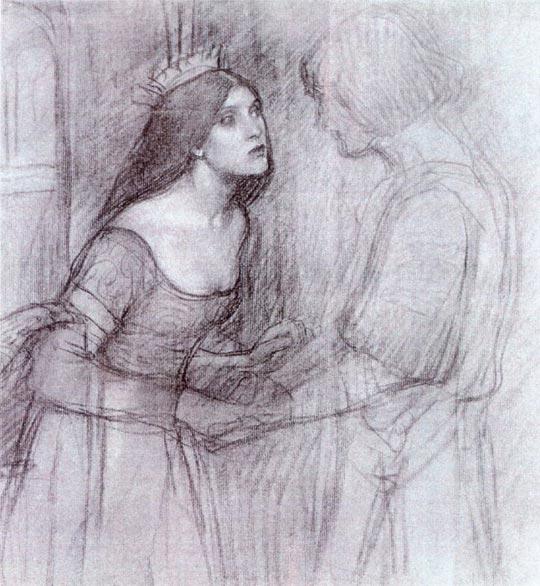 http://upload.wikimedia.org/wikipedia/commons/c/c9/A_Female_Study_-_John_William_Waterhouse.jpg
