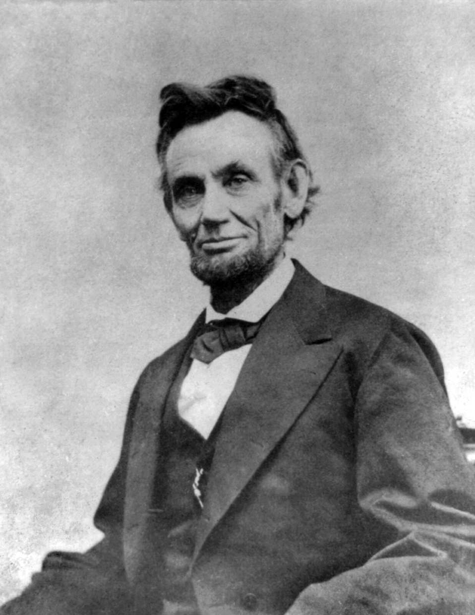 File:Abraham Lincoln O-115 by Gardner, 1865.png ...