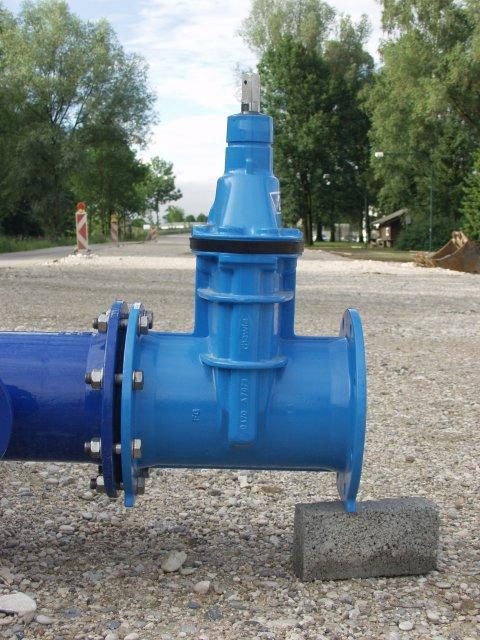 Datei:Absperrschieber Wasserleitung.jpg – Wikipedia