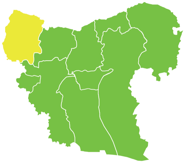 Файл:Afrin District.png